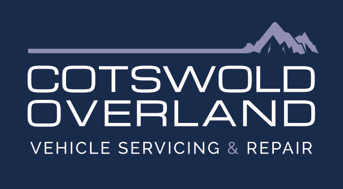 Cotswold Overland - Car Service, Car Repair & MOT Testing in Oxford