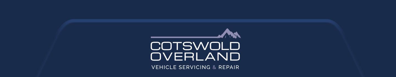 Cotswold Overland - Car Service, Car Repair & MOT Testing in Oxford